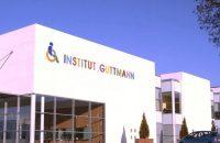 Институт Гуттманн