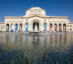 Национальная картинная галерея Армении